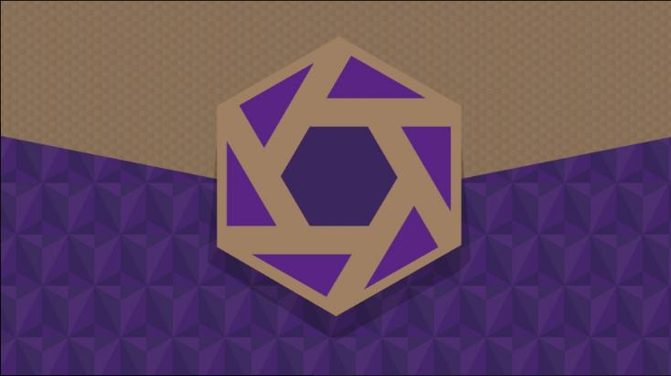 Wordpress için Snapshot Pro Yedekleme Eklentisi