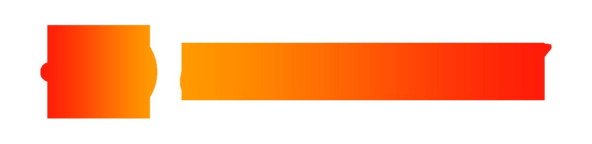 Ozan Tok